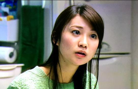 4位は吉高由里子!「自分の演技に酔ってそうな女優」イイ女風1位は