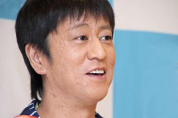 ブラックマヨネーズの吉田敬 坂上忍に詰め寄られ無言に - ライブドアニュース