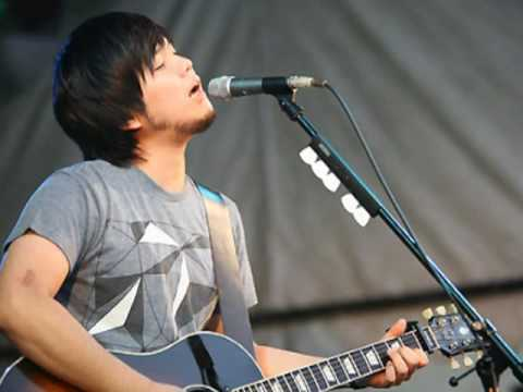 Hata Motohiro - Aliens (Live at the room) [Audio] - YouTube