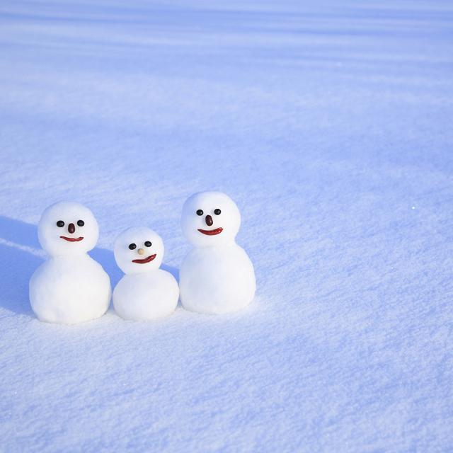 雪や南極の氷って食べても大丈夫?専門家に聞いた - ウォッチ | 教えて!goo