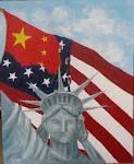 米NY・タイムズ誌「不都合な真実」と題する尖閣諸島は「中国の物」だと主張する記事を掲載! - NAVER まとめ