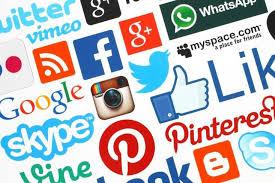 ネット社会の恐ろしさ