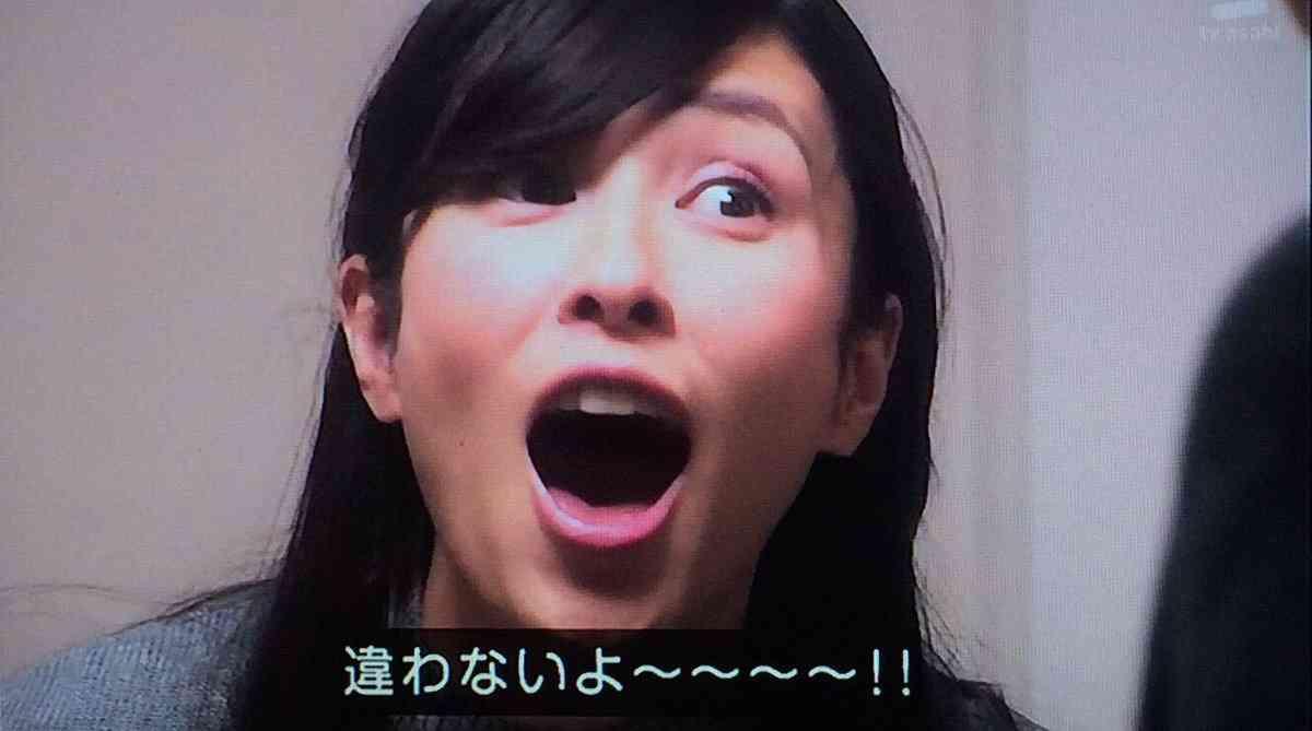 横澤夏子も藤森慎吾にダメ出し!外着のままベッドは汚いか論争