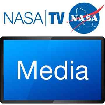 USTREAM: NASA TV Media: . 科学