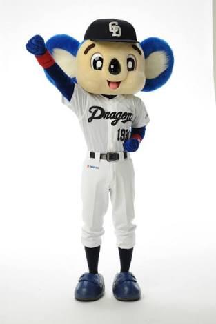 プロ野球ファン集合!