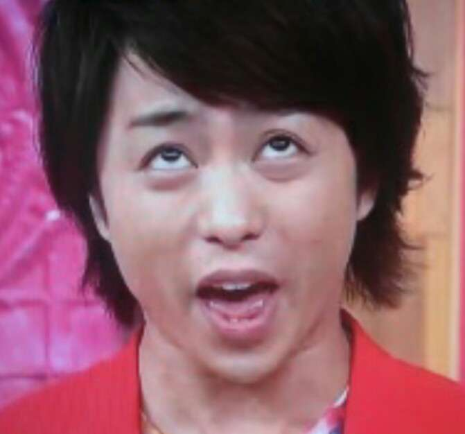 ディーン・フジオカ、報道番組進出で嵐・櫻井翔以上の力量を見せられるか?