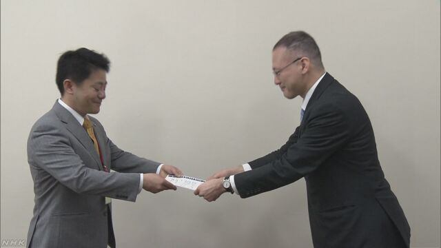 かつお節のEUへの輸出可能に 全国初の認定 | NHKニュース