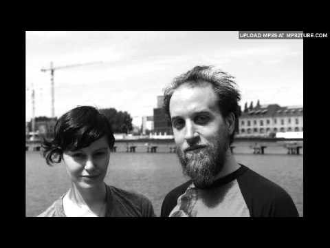 Nadja - I Used To Be Sad - YouTube