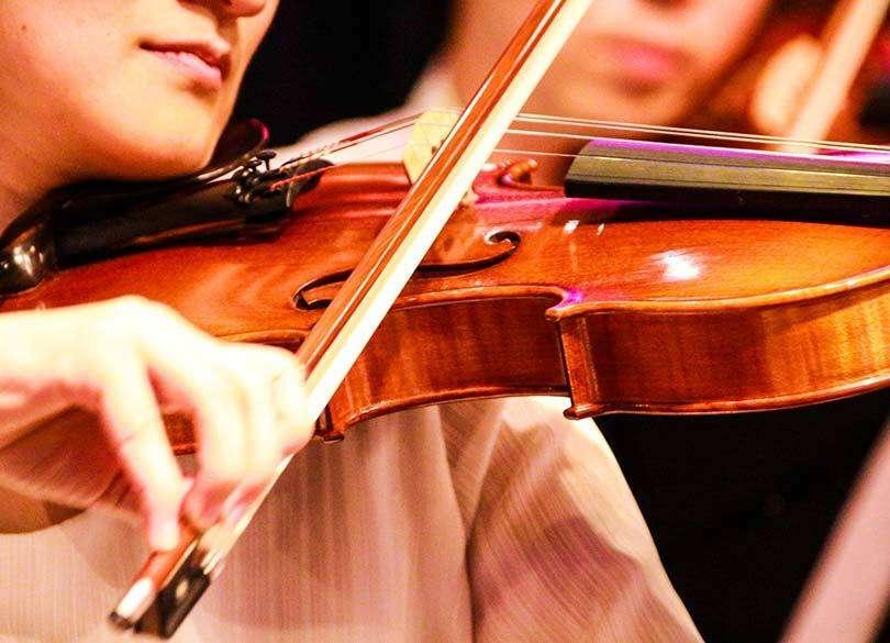 赤字どうする?日本のオーケストラ「第九」以外目玉ナシ | プレジデントオンライン | PRESIDENT Online