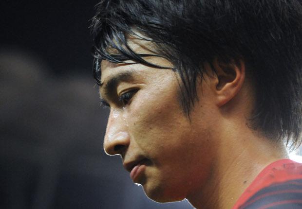 柴崎、テネリフェの許可を得てバルセロナに移動…クラブは「個人的な事情」と説明 (GOAL) - Yahoo!ニュース