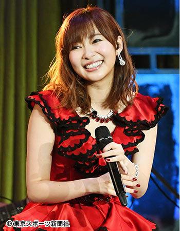 HKT指原 MC番組ゴールデン昇格で「女版・中居正広」への道ばく進 (東スポWeb) - Yahoo!ニュース