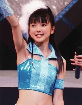 真野恵里菜、NHKドラマ初主演「少々プレッシャーを感じています」