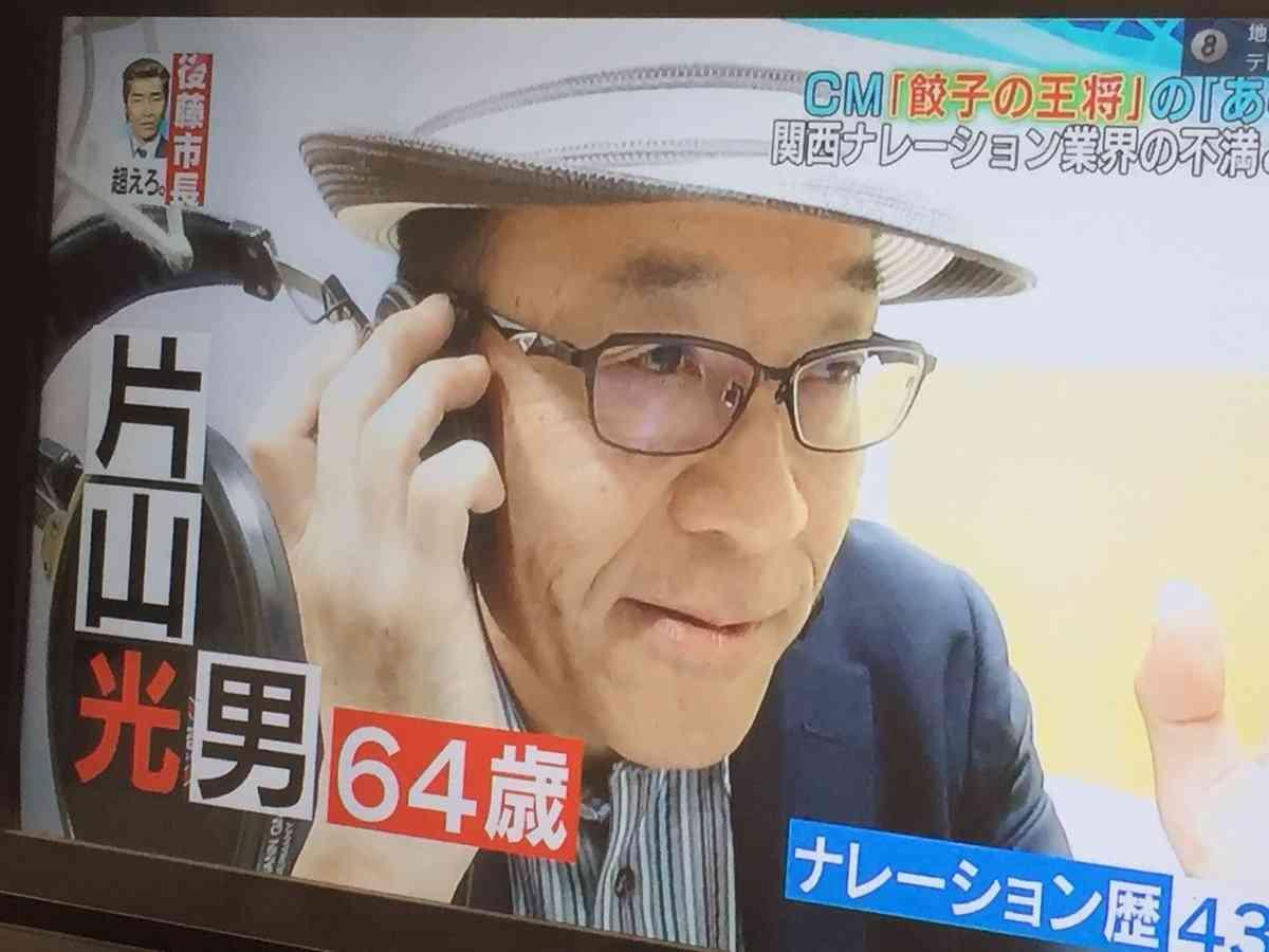 「阪急電鉄」について語りましょう♪