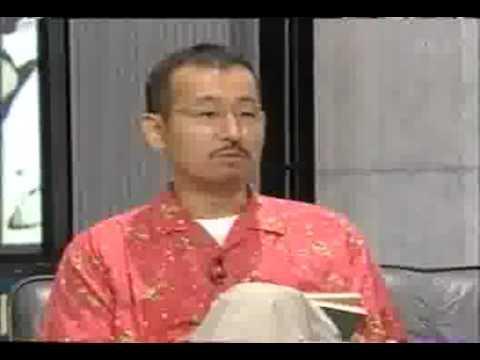 BSマンガ夜話 「童夢」 大友克洋 (1996年) - YouTube