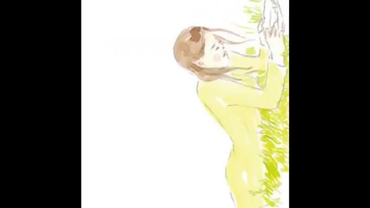 水中メガネ 草野マサムネ - YouTube