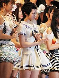 """「早く卒業してくれ!」……AKB48関係者の間で""""老害""""扱いされるメンバー3名は? サイゾーウーマン"""