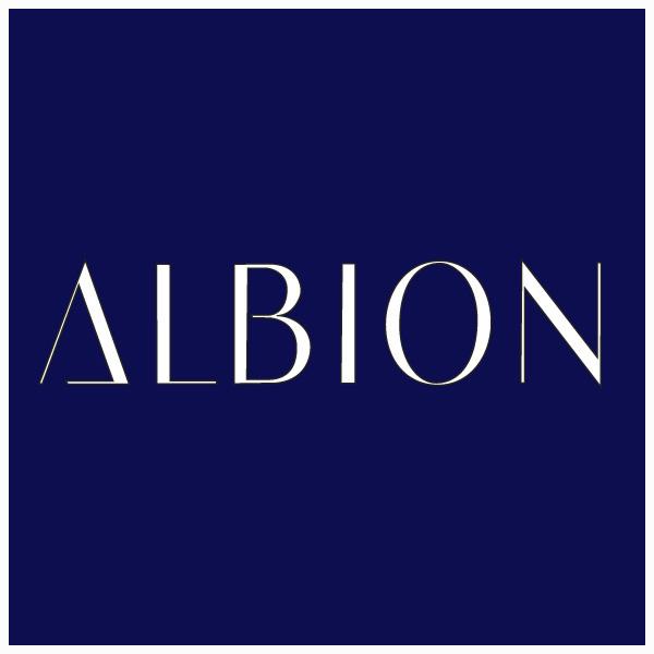 シーバム コントロール エッセンス|ALBION