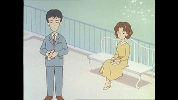 ゴールデンボンバー、ついにアニメ「ちびまる子ちゃん」本編登場!さくら家と本格共演
