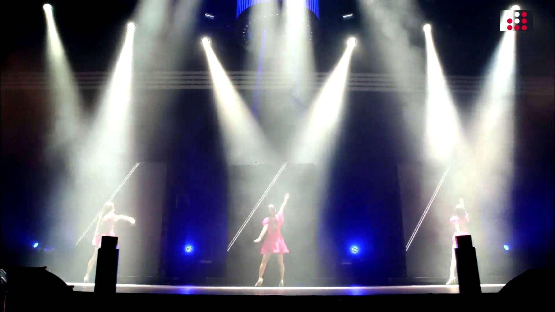 Perfume ♪JAPAN NIGHT@ 国立競技場 [Special Edition+音源空間処理]【HD】 - YouTube