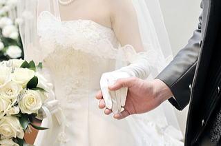 結婚できる人、できない人の違い