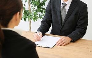 面接で「恋人いますか」と聞く必要ある? 非モテの方が優秀な社員になる可能性も