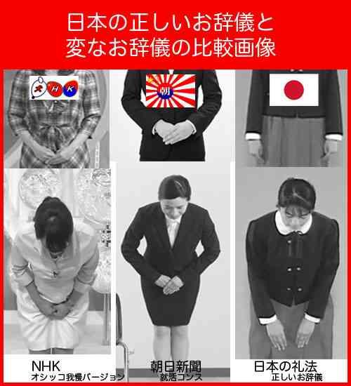 今週の「べっぴんさん」【新世界へ、ようこそ】