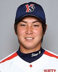 イケメンプロ野球選手