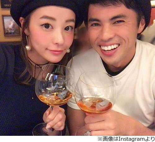 小島よしお、35年ローンの返済額は月16万円 | Narinari.com