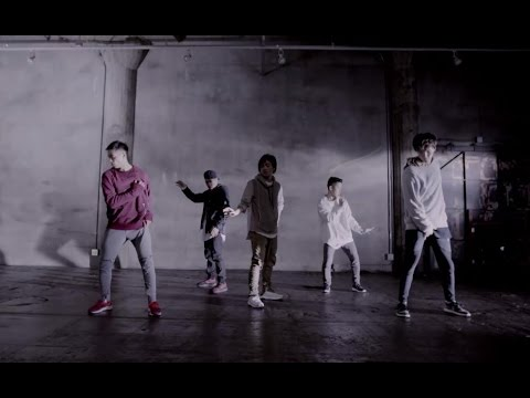 三浦大知 (Daichi Miura) / Look what you did -Choreo Video- - YouTube