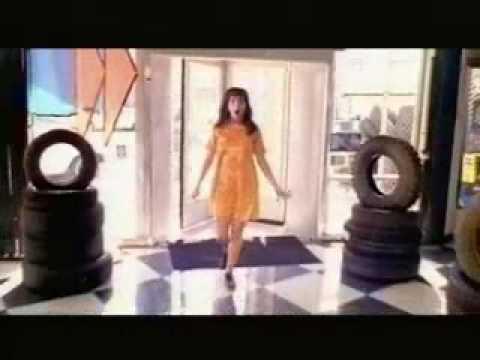björk - it's oh so quiet - YouTube