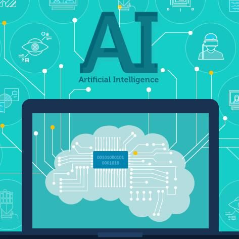 『人工知能』が支配する近未来。 2045年問題。シンギュラリティ(技術的特異点) の危険性 - NAVER まとめ