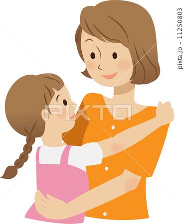 子供に怖いほど執着する親って本当にいますか?