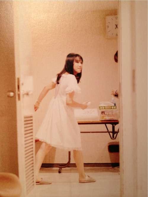 Perfume、『anan』表紙初登場 「人生最大の選択」を語る