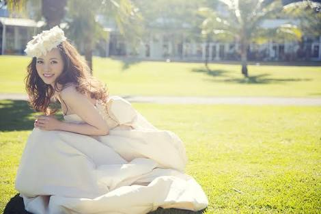 乃木坂46白石麻衣、写真集が週間歴代最高記録を樹立 初週で10万部突破を達成
