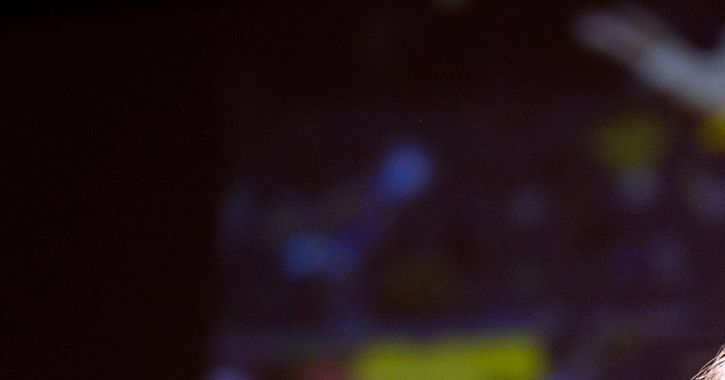 エイミー・カディ 「ボディランゲージが人を作る」 | TED Talk | TED.com