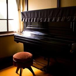 懐かしのメロディ! 小学校の音楽で習って好きだった歌9選「茶色の小瓶」   ネタ・おもしろ・エンタメ   大学生活   マイナビ 学生の窓口