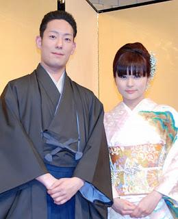 中村勘九郎の妻で女優の前田愛が第2子を妊娠