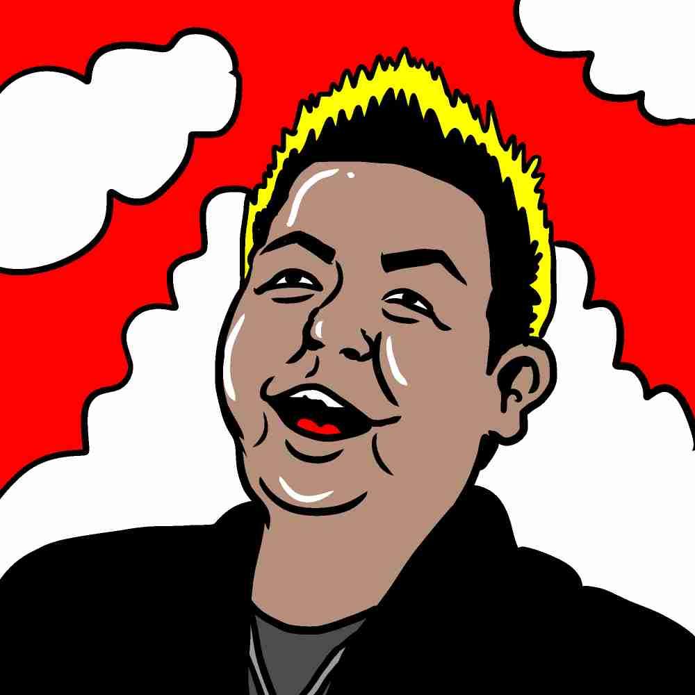 【衝撃】三又又三の元相方・山崎まさやがオフィス北野をクビになった理由 / ビートたけし「三又より全然悪いよ」 | ロケットニュース24