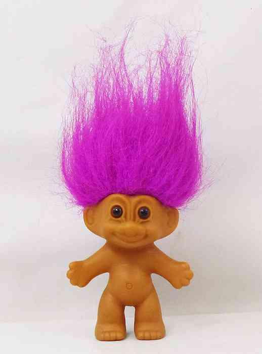 山田親太朗、髪が鮮やかなピンクに