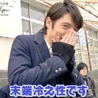 窪田正孝、写真家・齋藤陽道とコラボ 初のカレンダー発売