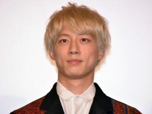 坂口健太郎、「大切な人は1回でしっかり守りたい!」発言にmiwaの反応は…/2017年2月4日 - 映画 - ニュース - クランクイン!