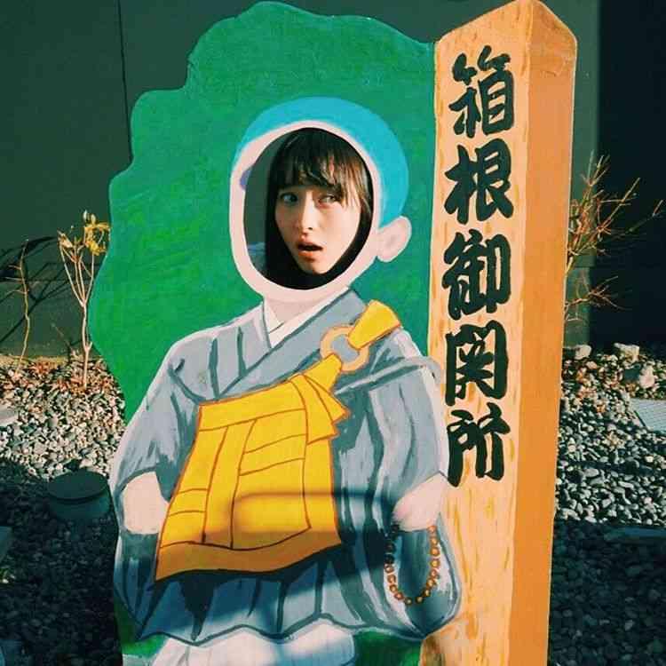 綾小路翔 「エビ中」松野莉奈さん急死の様子を明かす