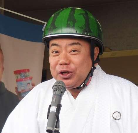 出川哲朗、ゴールデン帯で冠番組初レギュラー「タモさんをぶっつぶす」