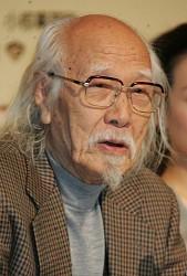 映画監督の鈴木清順氏が死去 93歳 「ツィゴイネルワイゼン」「殺しの烙印」― スポニチ Sponichi Annex 芸能