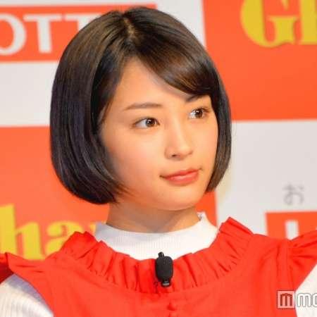 広瀬すず、成田凌について言及 - モデルプレス