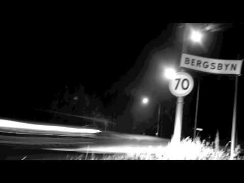 Moon Safari - The World's Best Dreamers - YouTube