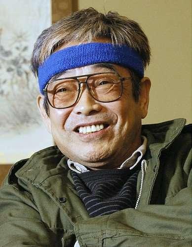 ピコ太郎支えた立川談志さんの言葉「何を言われてもやり続けろ」