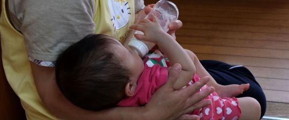 待機児童ゼロのはずの横浜市でも #保育園落ちた 悲痛な声「詐欺では?」そのカラクリは