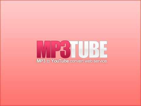 初日 - YouTube