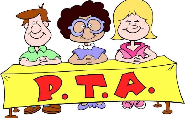 今年PTA役員になった人、なろうと思っている人!